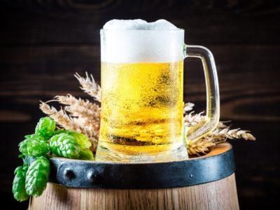 beer-2695358_1920