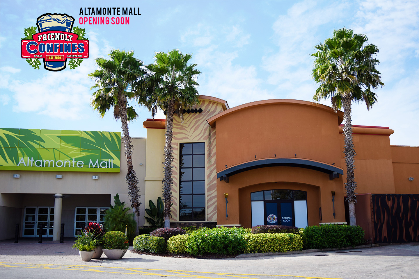 sports bar altamonte mall